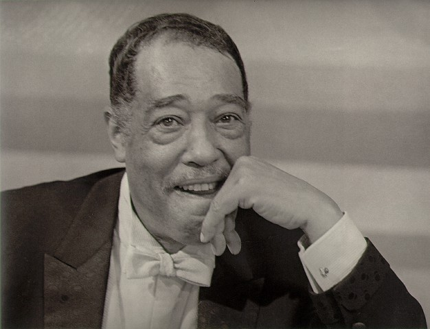 duke ellington essay on jazz Duke ellington essay 746 words | 3 pages duke elington duke ellington was an american jazz bandleader, composer, and pianist he is thought of as one the greatest figures in jazz the french government honored him with their highest award, the legion of.