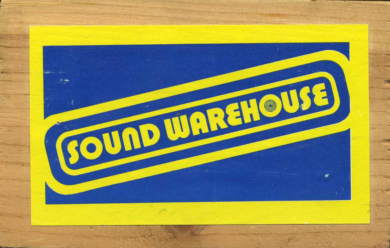 sound warehouse steve hoffman music forums. Black Bedroom Furniture Sets. Home Design Ideas